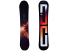 DC Ply Snowboard 146