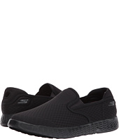 SKECHERS Performance - On-The-Go Glide - Moderate