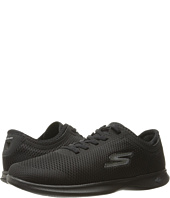 SKECHERS Performance - Go Step Lite - Persistence