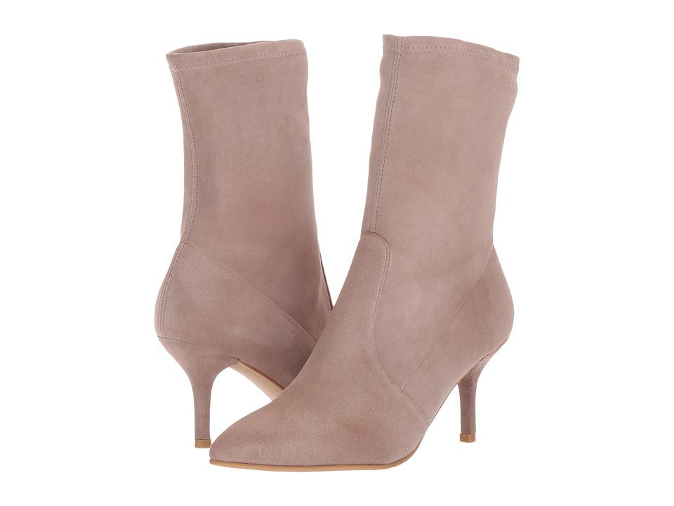 Stuart Weitzman Zapatos de mujer de Venta-6296