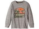 Carhartt Kids - Force Always In Season (Little Kids)