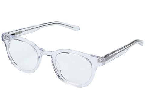eyebobs Waylaid - Clear