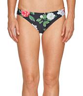 Vince Camuto - Tropical Classic Bikini Bottom
