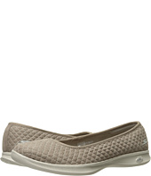 SKECHERS Performance - Go Step Lite - 14742
