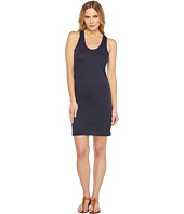 Alternative - Effortless Tank Dress