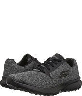 SKECHERS Performance - On-The-Go City 3 - 14770