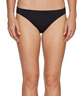 Vince Camuto - Color Blocked Classic Bikini Bottom