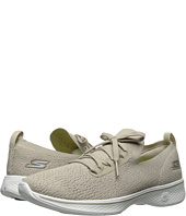 SKECHERS Performance - Go Walk 4 - 14917