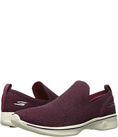 SKECHERS Performance - Go Walk 4 - 14918