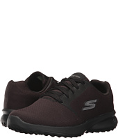 SKECHERS Performance - On-The-Go City 3 - 14772 Wide