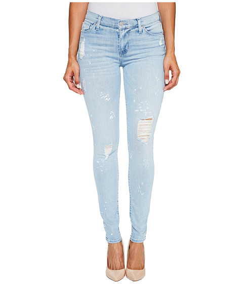 Jeans, Women, Light Wash | Shipped Free at Zappos