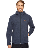 The North Face - Gordon Lyons Hoodie