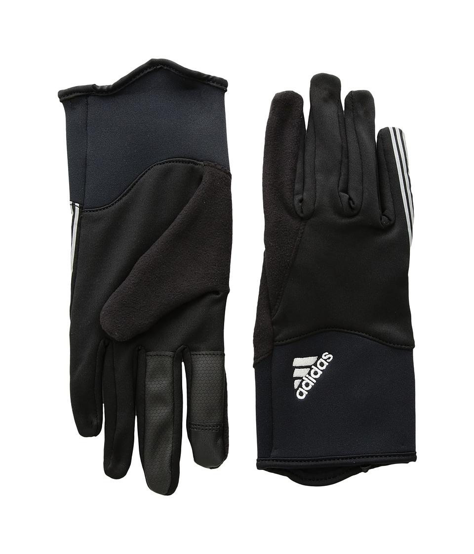 Adidas Prime (Black) Liner Gloves