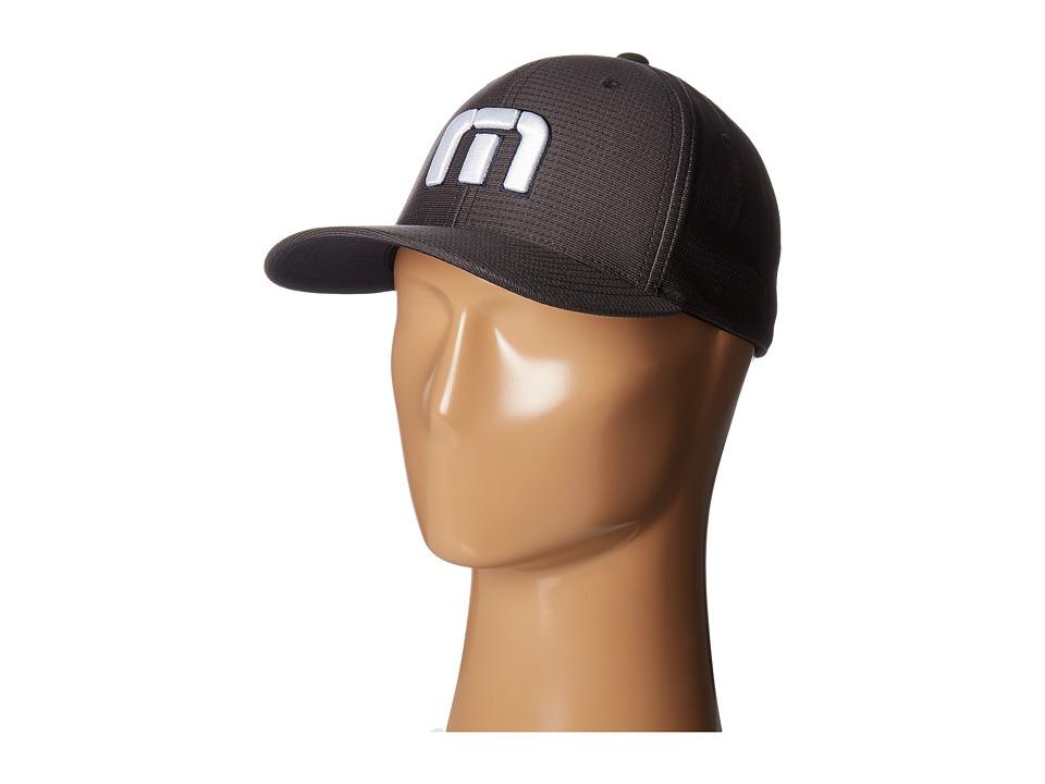 TravisMathew - B-Bahamas Hat