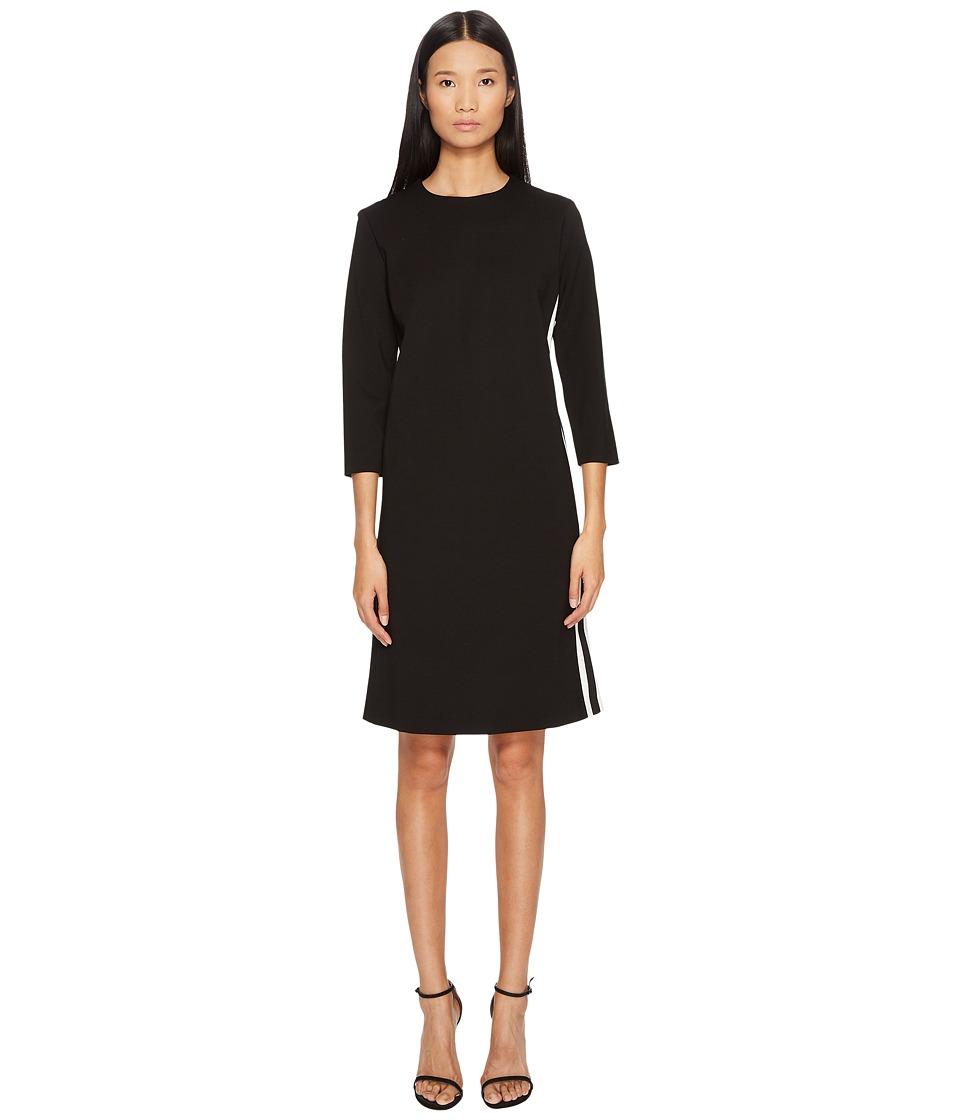 ESCADA Sport - Dacoppa 3/4 Sleeve Dress