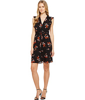 Rebecca Taylor - Sleeveless Marguerite Dress