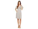 Rebecca Taylor - Short Sleeve Sweet Briar Dress