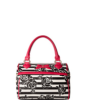 Betsey Johnson - Speedy Lunch Tote