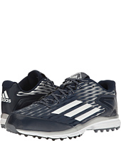 adidas - PowerAlley 3 Turf