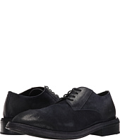Marsell - Plain Toe Oxford