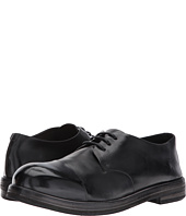 Marsell - Captoe Oxford