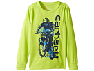Carhartt Kids Force Motocross Tee (Little Kids)