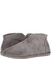 Marsell - Gomme Suede Ankle Boot