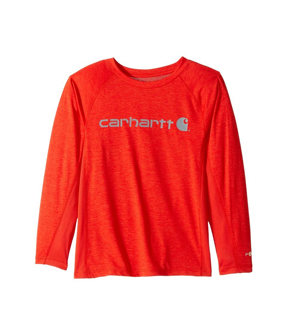 Carhartt Kids - Force Logo Tee