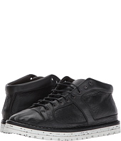Marsell - Gomme Leather Mid Top