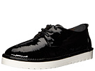 Marsell - Gomme Patent Lace-Up