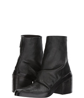 Marsell - Scrunched Boot