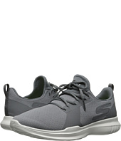 SKECHERS - Go Run - Mojo