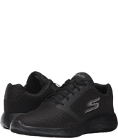 SKECHERS - Go Run 600