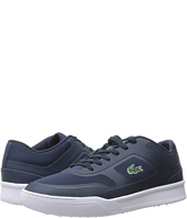 Lacoste - Explorateur Sport 316