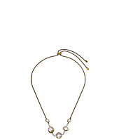 Kendra Scott - Janet Collar Necklace