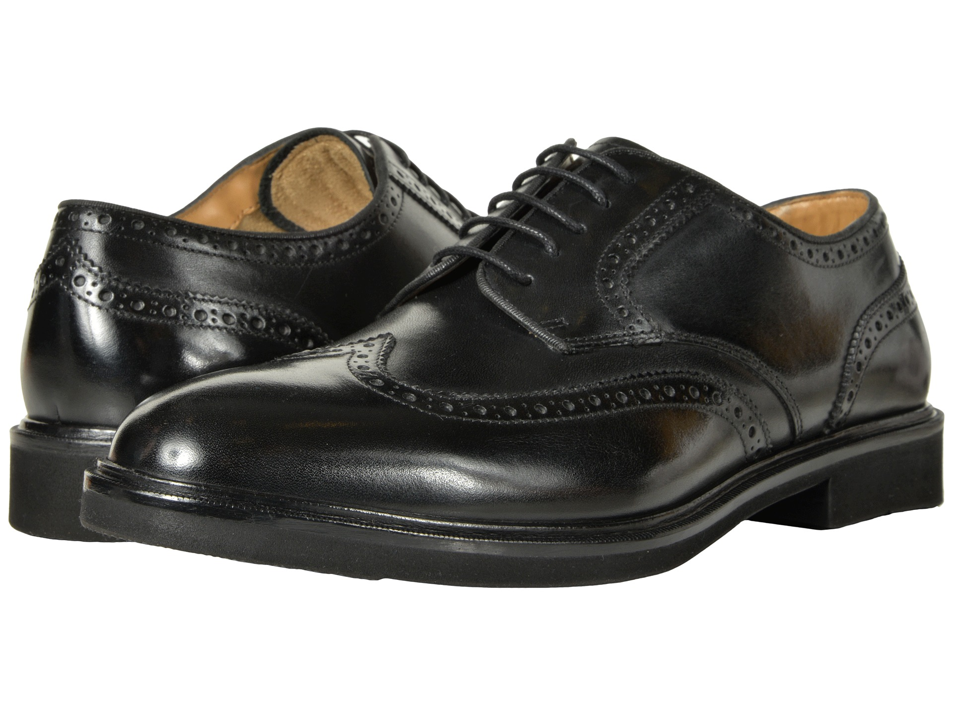 Florsheim Shoes. Clothing. Shoes. Florsheim Shoes. Showing 48 of 88 results that match your query. Search Product Result. Product - Florsheim Men Gallo Plain Toe Oxford Shoes. Product - Florsheim Castellano Mcsl Mens Black Leather Casual Dress Slip On Loafers Shoes.