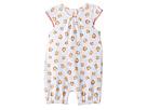 Kate Spade New York Kids - Orangerie One-Piece (Infant)
