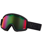 VonZipper Cleaver I-Type Goggle