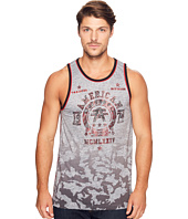 American Fighter - Dalton Artisan MT Tank Top