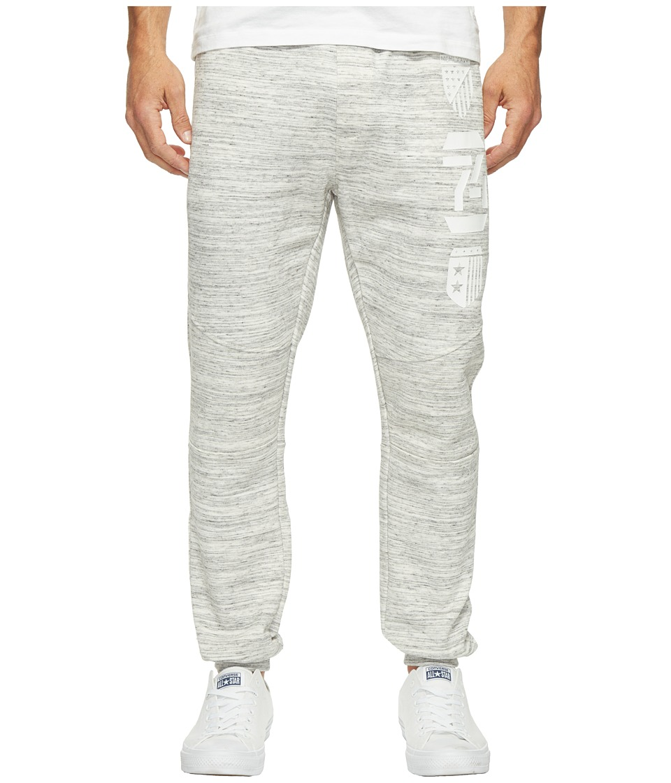 American Fighter - Pop Culture Jogger Pants