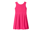 Kate Spade New York Kids - Bow Back Dress (Little Kids/Big Kids)