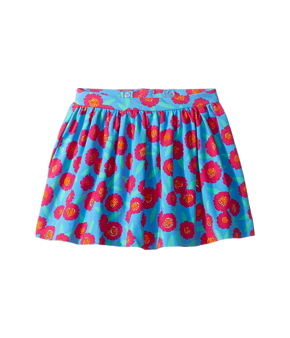Kate Spade New York Kids Kate Spade New York Kids - Coreen Skirt