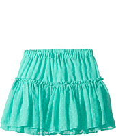 Kate Spade New York Kids - Clipped Dot Skirt (Big Kids)