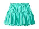 Kate Spade New York Kids - Clipped Dot Skirt (Big Kids)