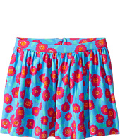 Kate Spade New York Kids - Coreen Skirt (Big Kids)