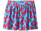 Kate Spade New York Kids - Coreen Skirt (Big Kids)