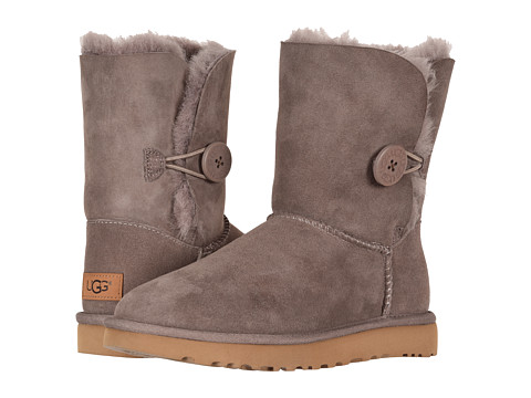 bailey button uggs coupons