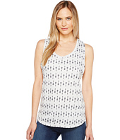 Roper - 1134 Poly Rayon Loose Fit Tank Top