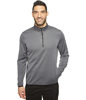 Nike - Long Sleeve Top