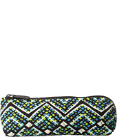 Vera Bradley - Brush & Pencil Case